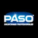 Logo de Paso